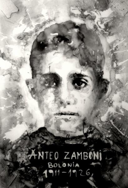 0220 anteo zamboni