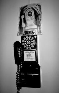 intervencion_telefono