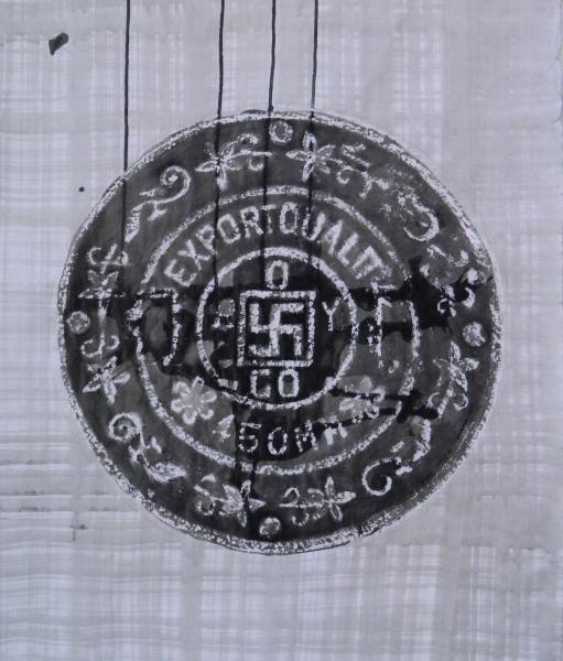 calcuta swastic export