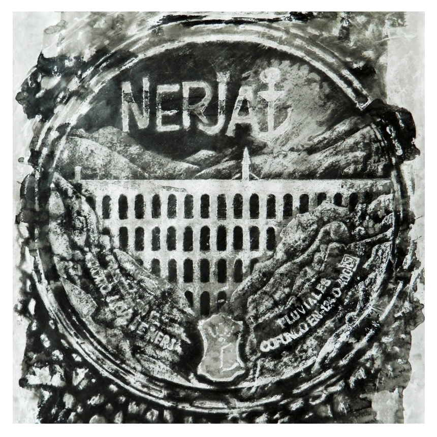 Nerja malaga 2015