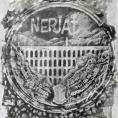 Nerja
