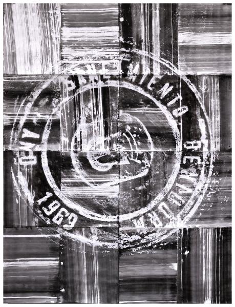 tapa-benidorm-saneamiento-1969
