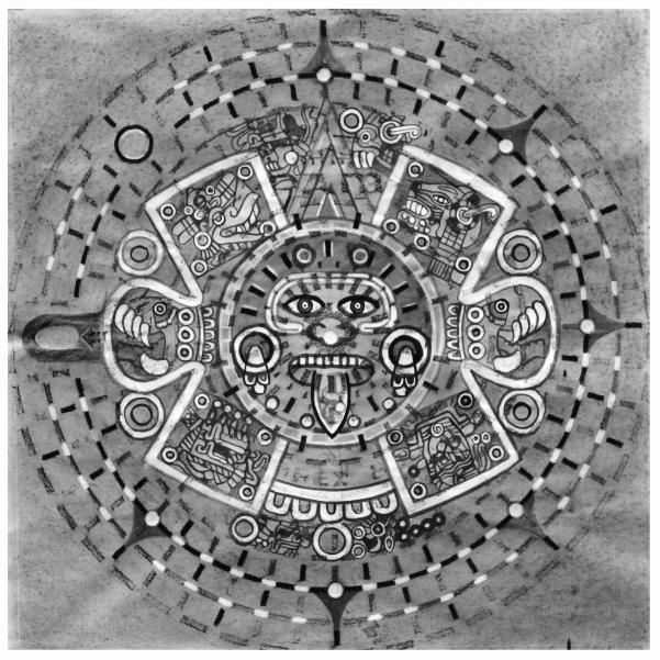 maya-calendario-tapa